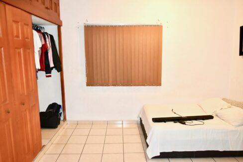 Casa 10 Manzanillo Country Club - 16