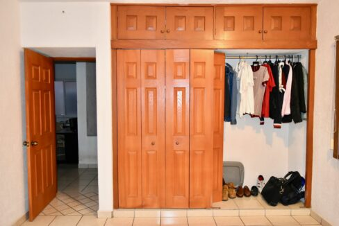 Casa 10 Manzanillo Country Club - 18