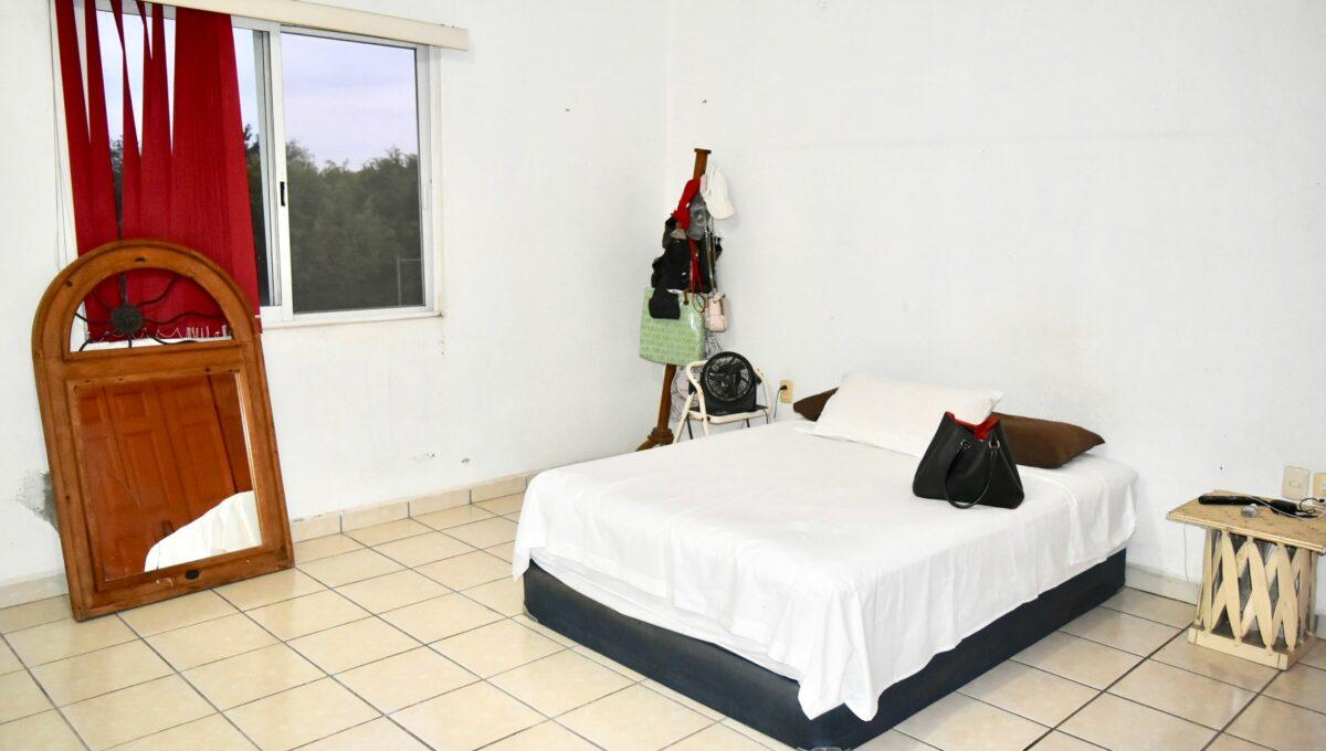 Casa 10 Manzanillo Country Club - 20
