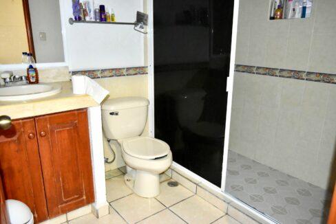 Casa 10 Manzanillo Country Club - 21