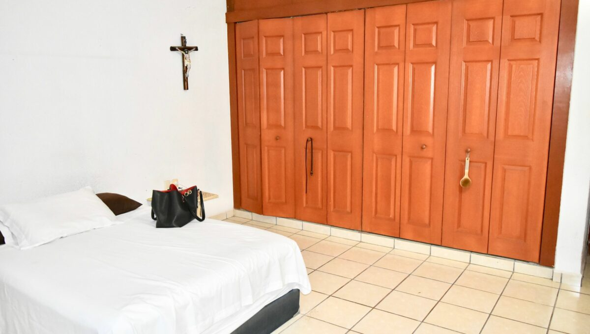 Casa 10 Manzanillo Country Club - 22