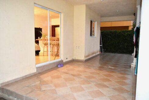 Casa 10 Manzanillo Country Club - 24