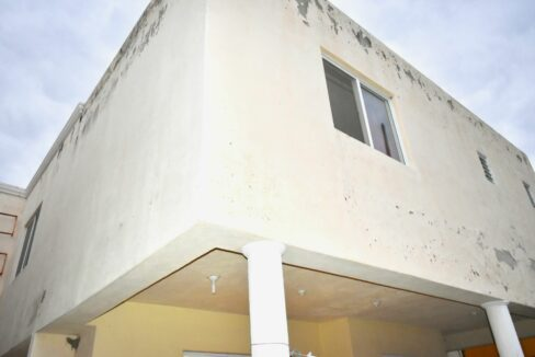 Casa 10 Manzanillo Country Club - 25
