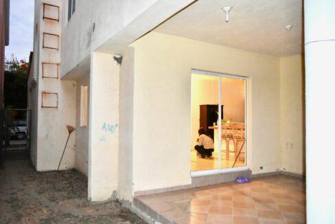 Casa 10 Manzanillo Country Club - 26