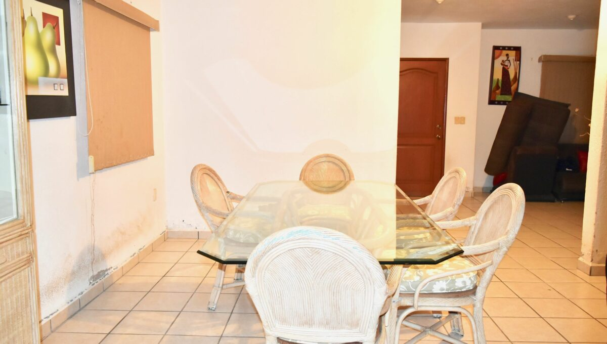Casa 10 Manzanillo Country Club - 28