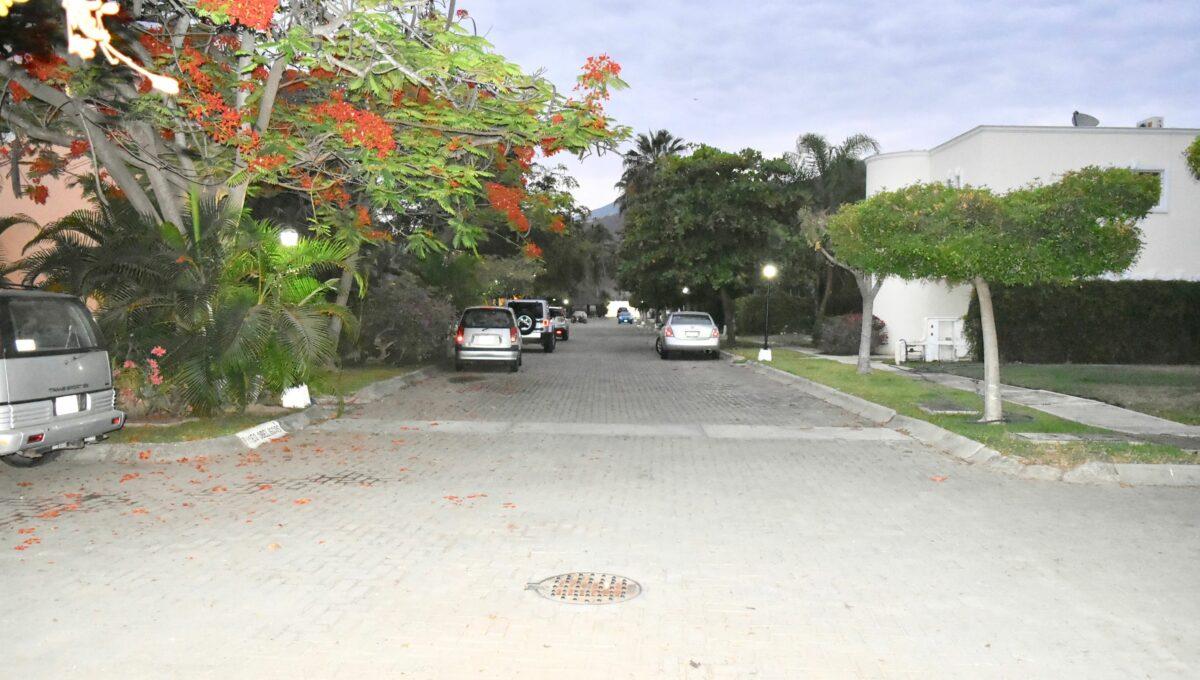 Casa 10 Manzanillo Country Club - 29