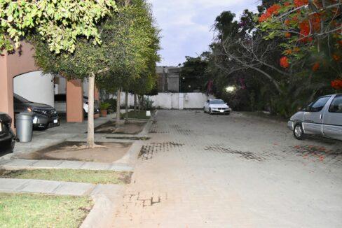 Casa 10 Manzanillo Country Club - 30