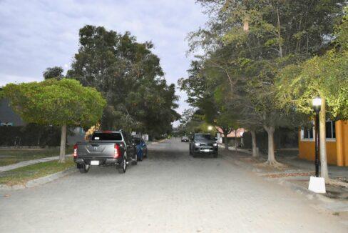 Casa 10 Manzanillo Country Club - 31
