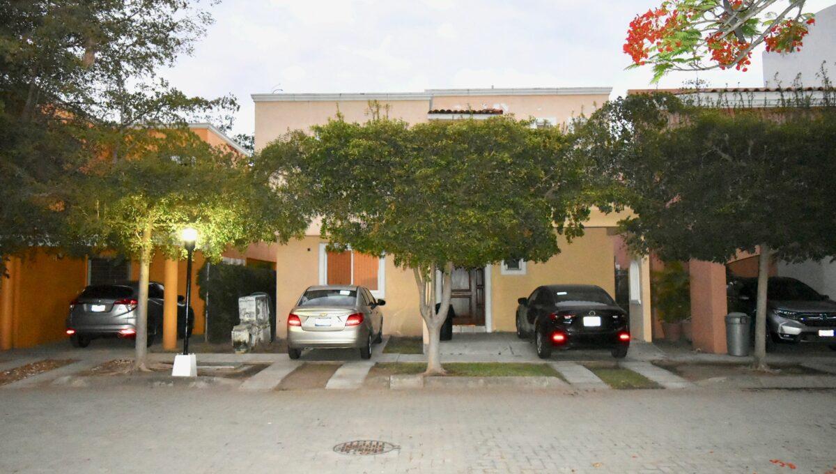 Casa 10 Manzanillo Country Club - 32