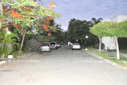 Casa 10 Manzanillo Country Club - 33