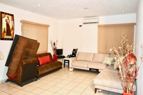 Casa 10 Manzanillo Country Club - 4