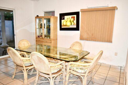 Casa 10 Manzanillo Country Club - 7