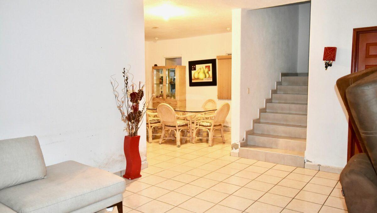 Casa 10 Manzanillo Country Club - 8