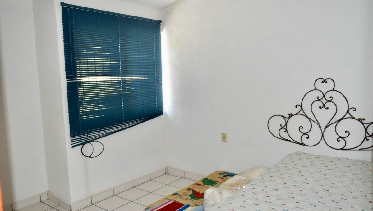 Casa 133 Isla Cedros Villas del Pacifico - 2