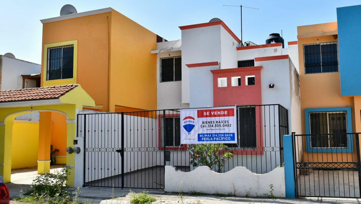 Casa 133 Isla Cedros Villas del Pacifico - 21
