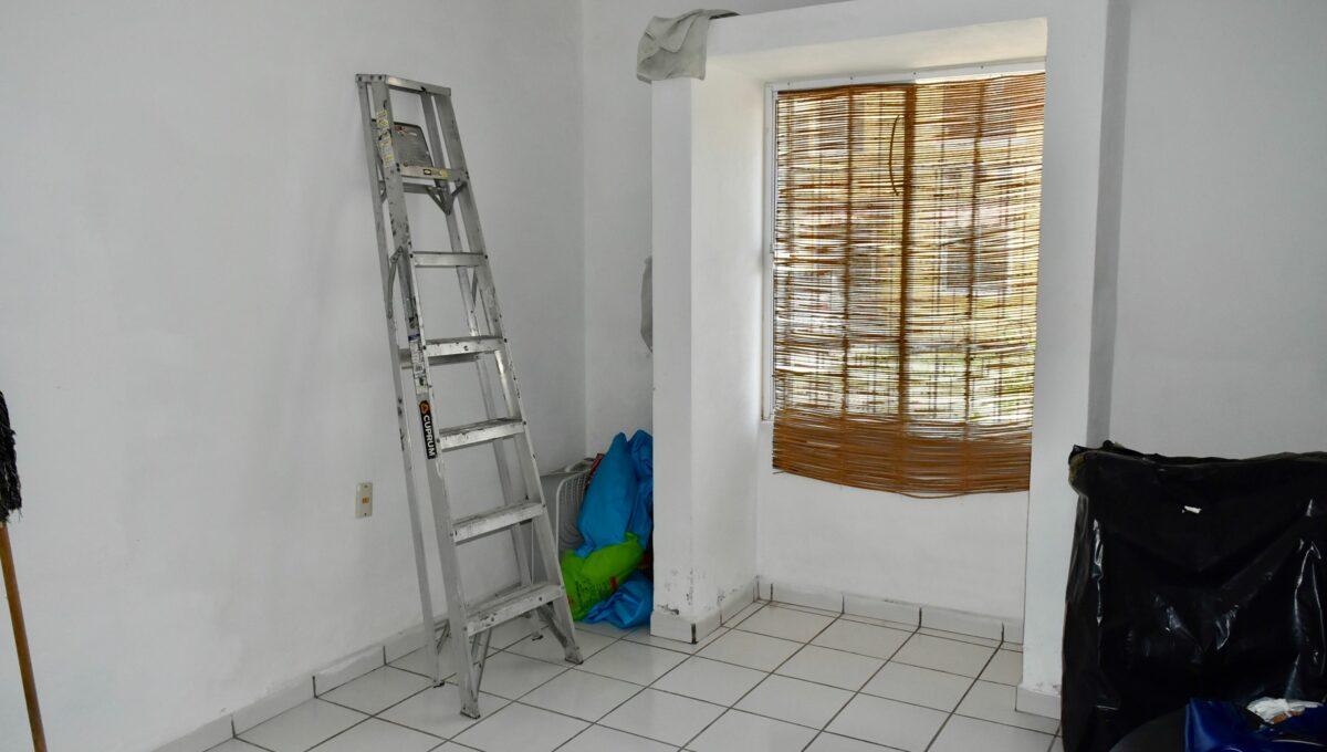 Casa 133 Isla Cedros Villas del Pacifico2 - 1