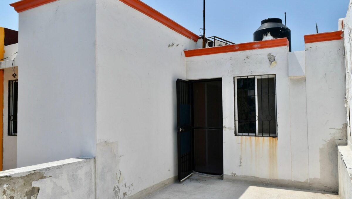 Casa 133 Isla Cedros Villas del Pacifico2 - 4