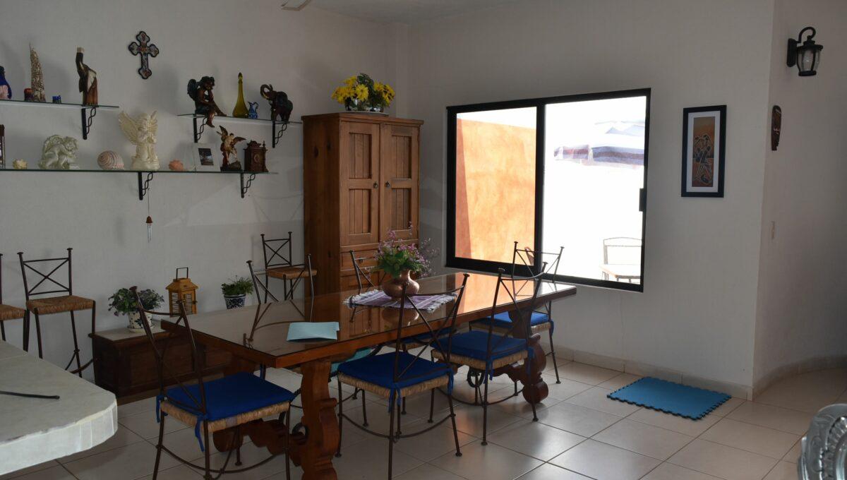Casa Campanario - 6