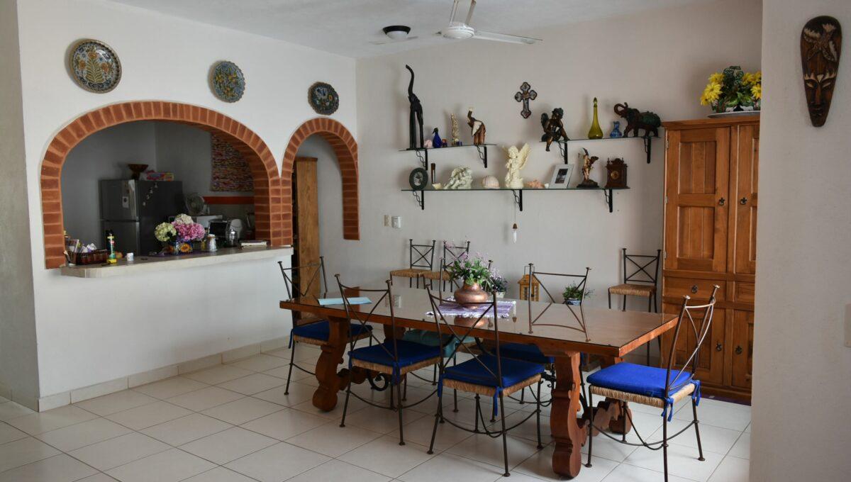 Casa Campanario - 8