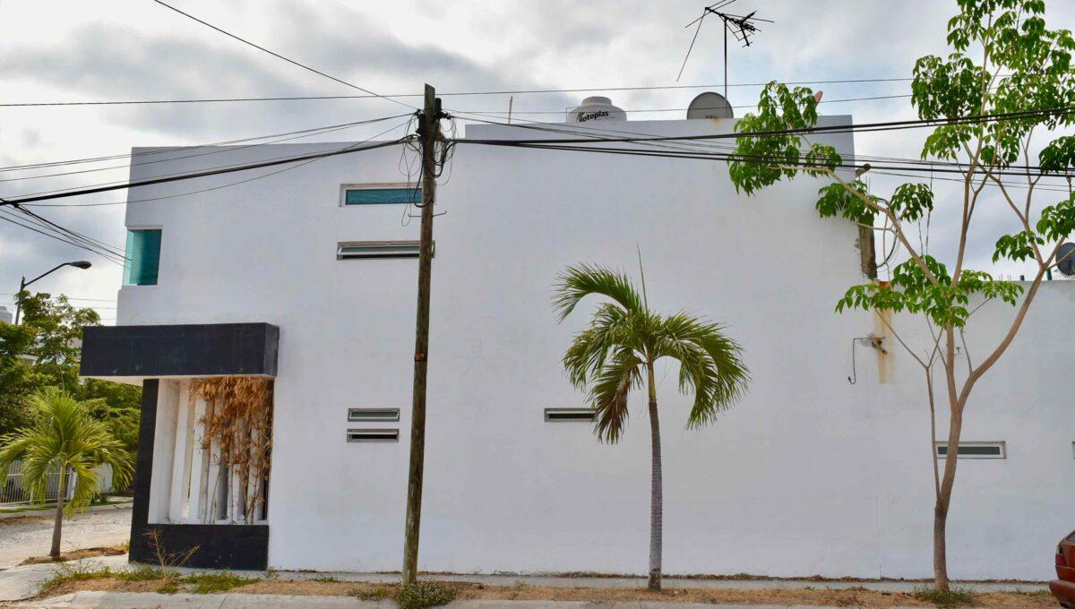 Casa Nuevo Salagua - 1