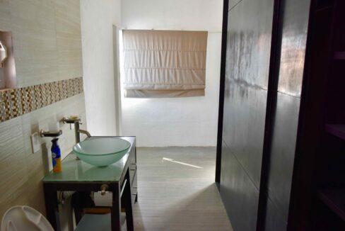 Casa Nuevo Salagua - 11
