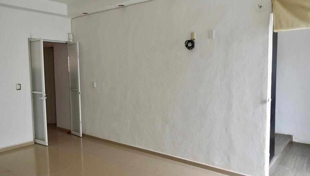 Casa Nuevo Salagua - 12