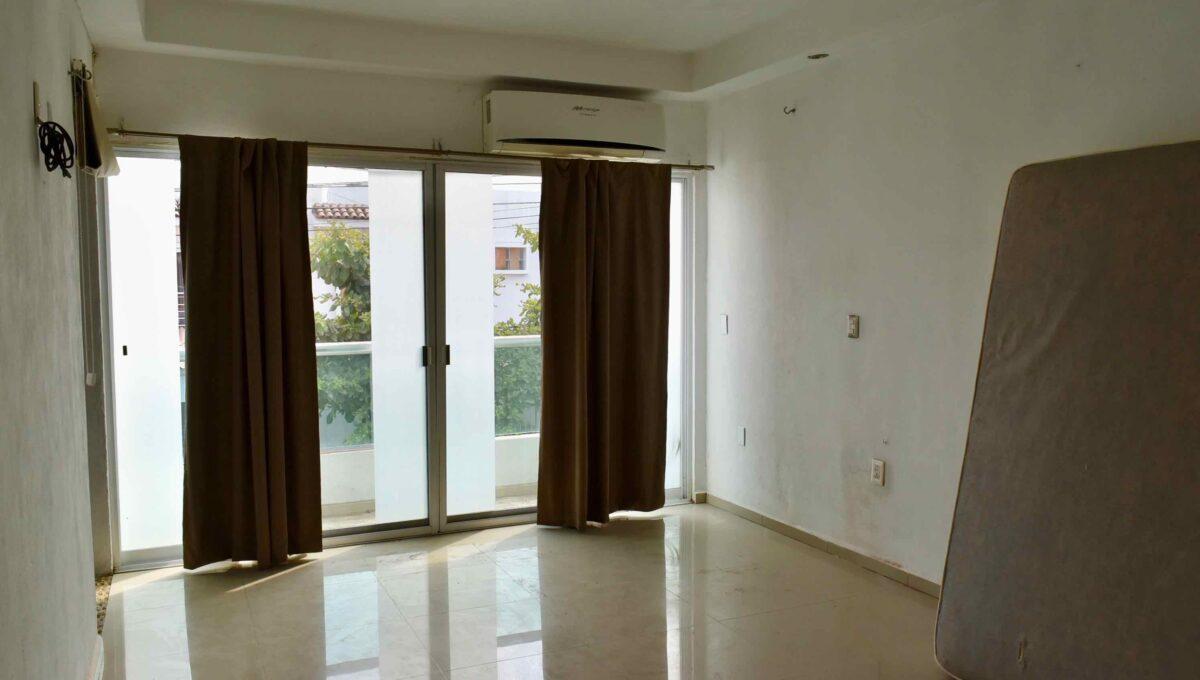 Casa Nuevo Salagua - 13