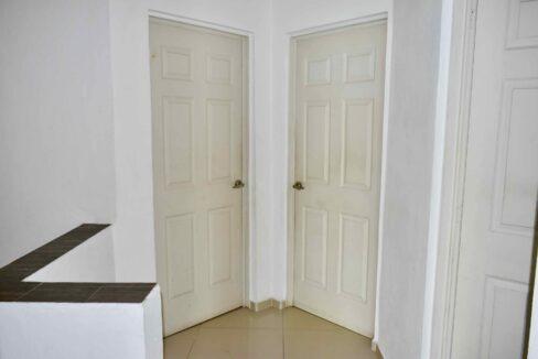 Casa Nuevo Salagua - 17