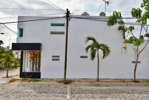 Casa Nuevo Salagua - 2