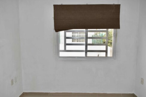 Casa Nuevo Salagua - 20