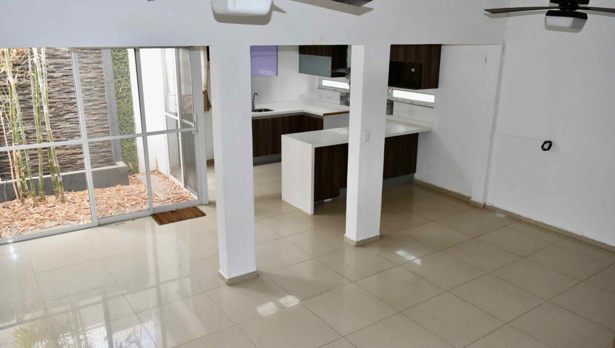 Casa Nuevo Salagua - 25