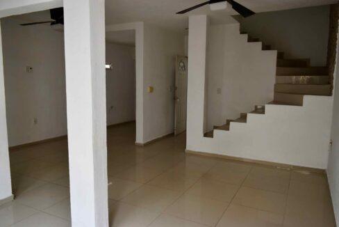 Casa Nuevo Salagua - 34