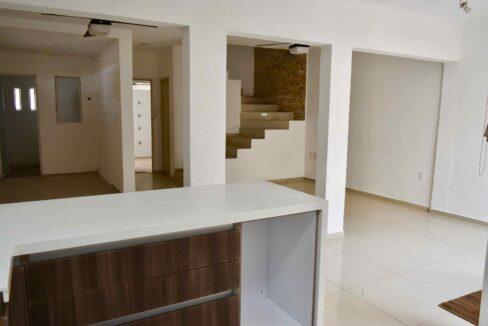 Casa Nuevo Salagua - 36