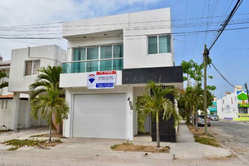 Casa Nuevo Salagua - 39