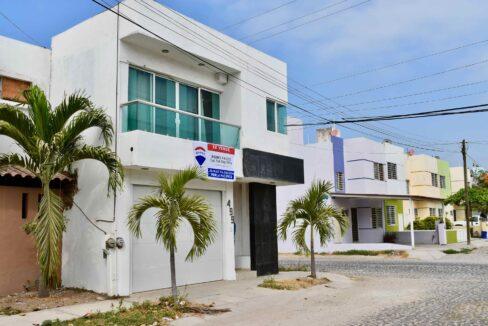 Casa Nuevo Salagua - 40