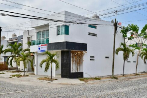 Casa Nuevo Salagua - 42