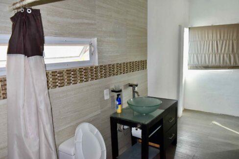 Casa Nuevo Salagua - 8