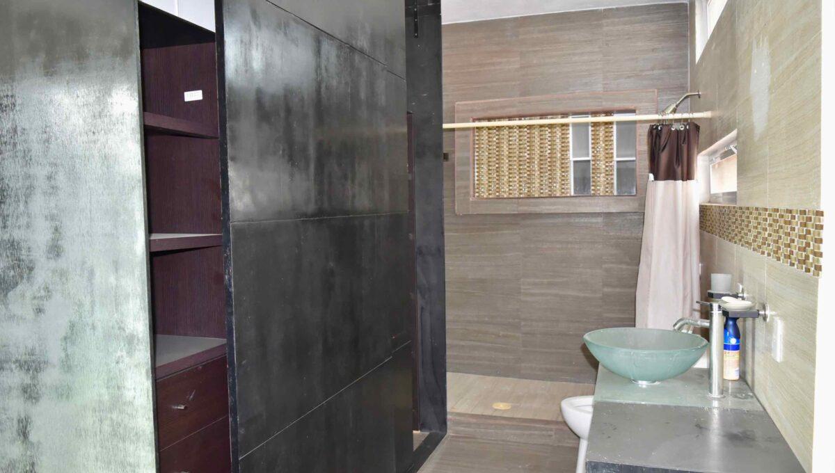 Casa Nuevo Salagua - 9