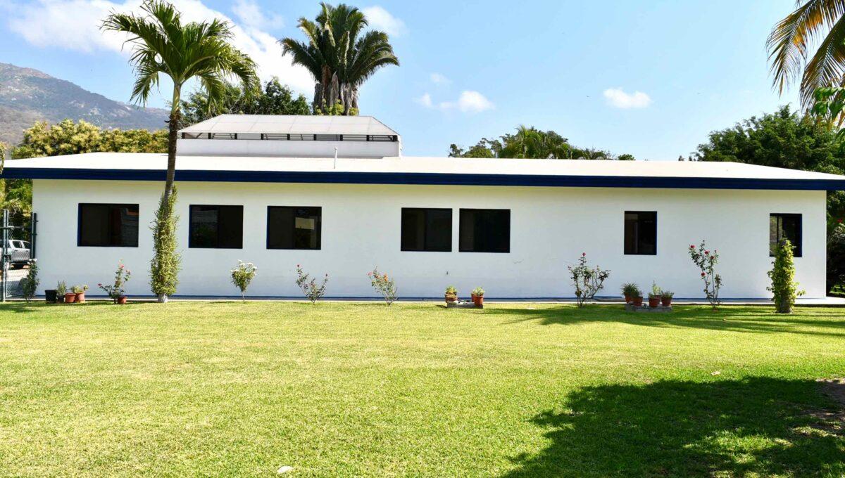 Casa R16 y R17 Club Santiago - 29