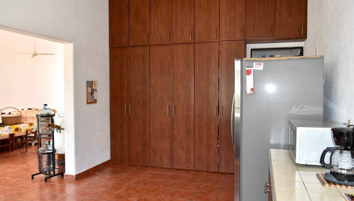 Casa R16 y R17 Club Santiago - 69